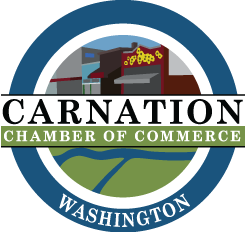 Carnation Chamber of Commerce